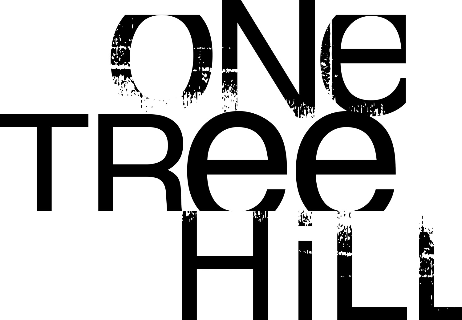 one tree hill best episodes