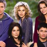 One Tree Hill revival rumors.