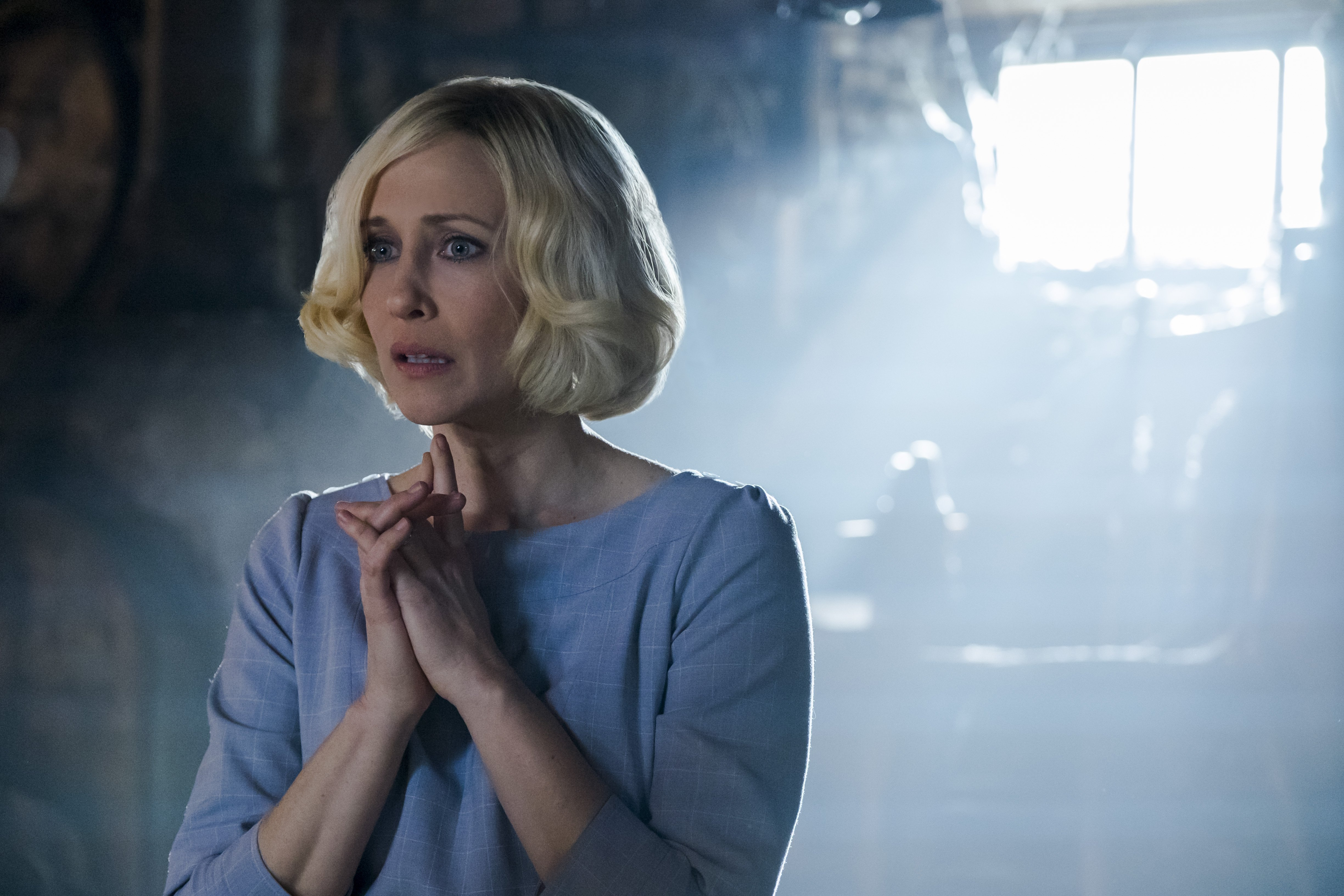 Bates Motel spoilers: What to expect in the Season 5 premiere.