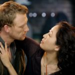 greys anatomy spoilers: cristina returning to reunite with owen?