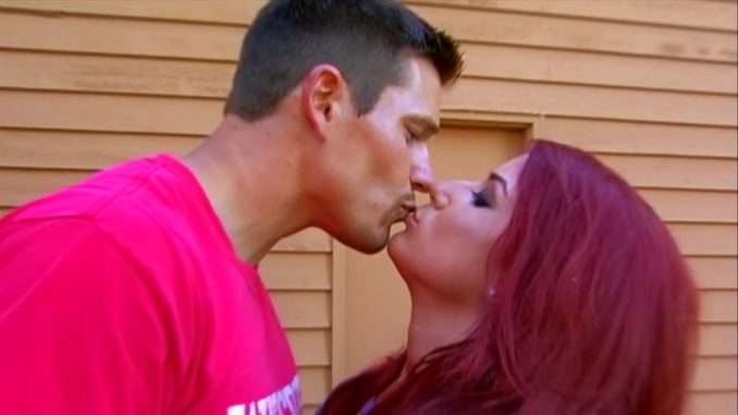 'Teen Mom 2' Star Chelsea Houska Welcomes a Baby Boy
