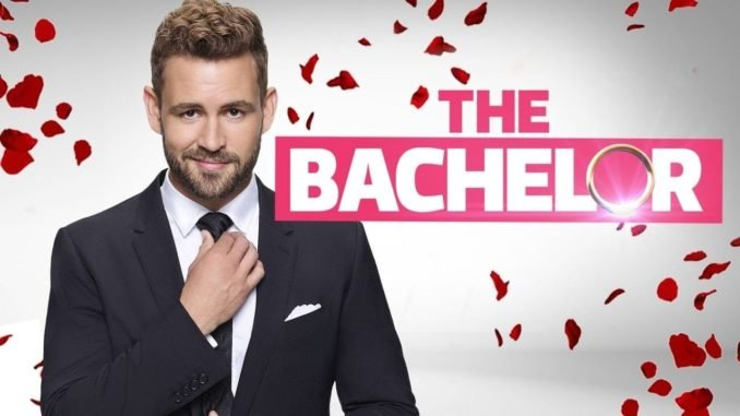 The Bachelor 2017 spoilers: Who does Nick Viall send home next?