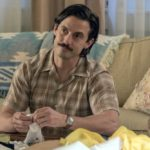 This Is Us spoilers: Milo Ventimiglia warns about emotional episode.