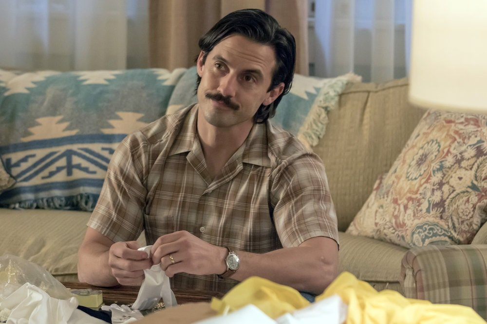 This Is Us spoilers: How does Jack die?