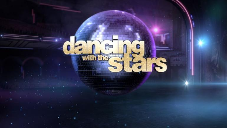 dancing with the stars spin off dancing with the stars junior ordered by ABC