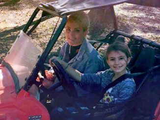 jamie lynn spears daughter maddie injured in atv accident, recovery.