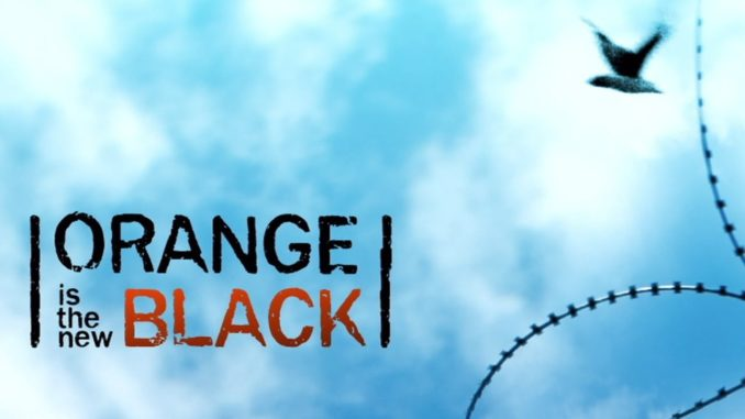 Orange Is The New Black Season 5 spoilers, trailer, and release date revealed.