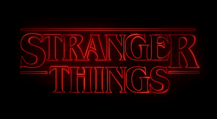 Stranger Things Season 2 spoilers and release date revealed.