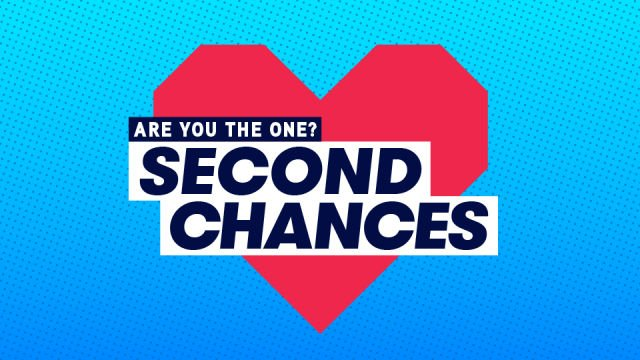 Are You The One Second Chances Finale: Devin and Rashida Win.