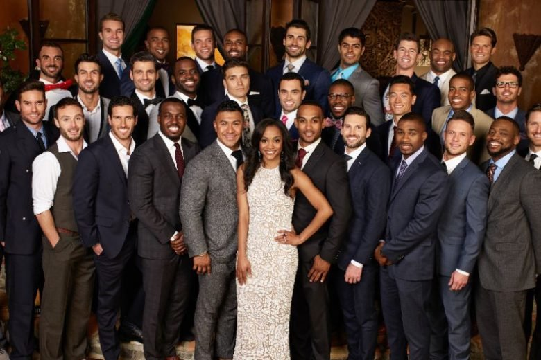 The Bachelorette 2017 spoilers: Rachel Lindsay's Season 13 winner leaked online.