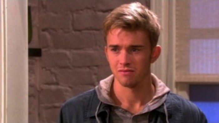 Days of Our Lives spoilers: Chandler Massey back as Will Horton, Guy Wilson reacts.
