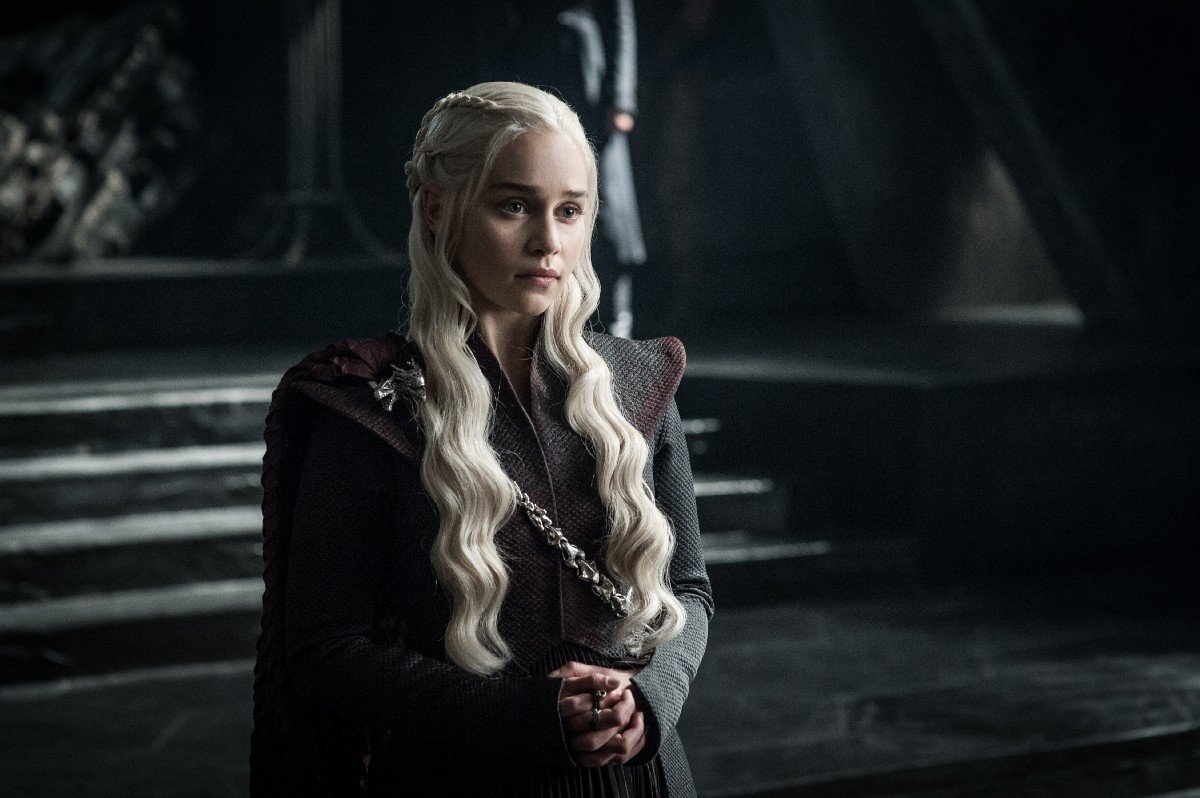 Game of Thrones spoilers: 4 spin-offs in the works at HBO
