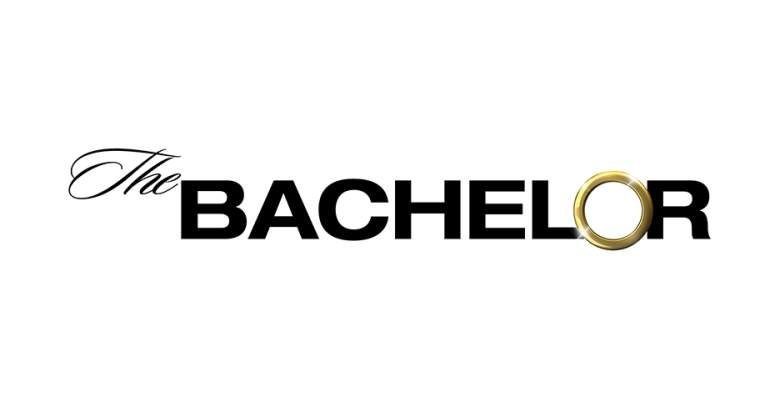 the bachelor spin off bachelor winter games ordered by ABC