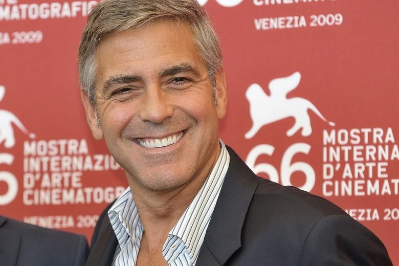 george clooney and amal clooney welcome twins.