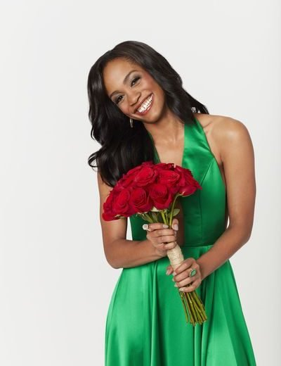 The Bachelorette 2017: Rachel Lindsays real winner revealed.