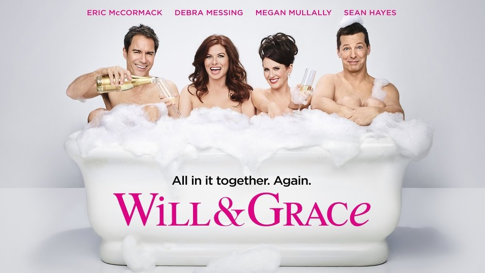 Will & Grace revival spoilers: Original series finale will be ignored.