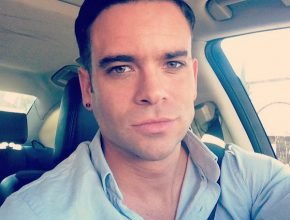 mark salling dead from suicide