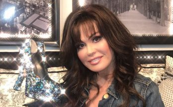 marie osmond plastic surgery rumors