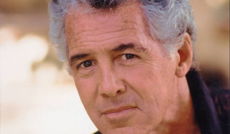 Soap Opera Legend Jed Allen Dead At 84