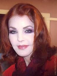 Priscilla Presley And Ex Marco Garibaldi Spent 50 Million Of